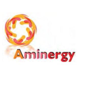 Aminergy